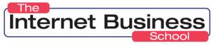 Internet Business School